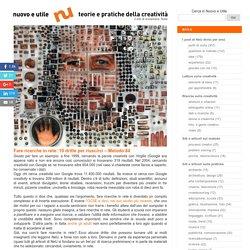Fare ricerche in rete: 10 dritte per riuscirci