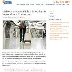 Ultimate Secrets of Getting a Cheap flight ticket