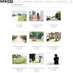 FarmHer, Inc. by Marji Guyler-Alaniz