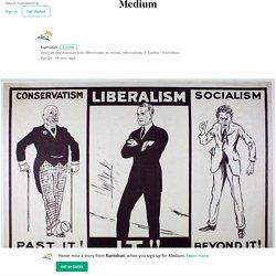 La fascination rationaliste pour l'extrême centrisme