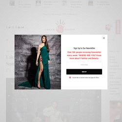 Lakmé Fashion Week Announces Its 2020 Summer/Resort Edition -