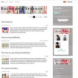 Fashion Blog Where fashion and the Conscious Consumer collide. - Part 2