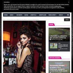 Street fashion & food, seconda edizione: mix vincente di arte e gusto - L'Urlo