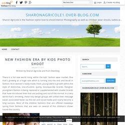 Why Choose Fashion Stylist Agency london