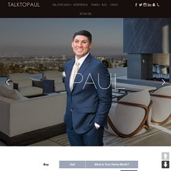 Fastest Growing Glendale Real Estate Agent