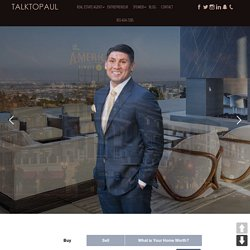 Fastest Growing Malibu Real Estate Agent