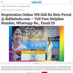 Fastread All Information