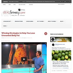 Healthy News and Information