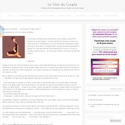 Ivg img fausse couche deuil p rinatal syndrome jumeau - Comment declencher une fausse couche ...