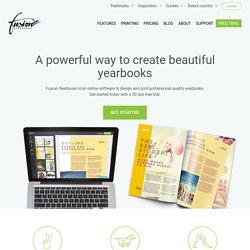 20 Idées pour Favoriser la Créativité en Classe - Fusion Yearbooks