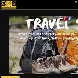 Aussieinwanderlust Travel Blog