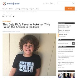 how-data-kid-found-his-favorite-pokemon-data-57650?domain=msa.hinet