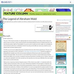 Feature Column