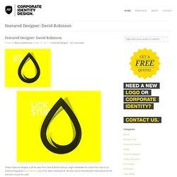 Logo Design, Corporate Identity, Branding, Designer, Corporate Design, Packaging