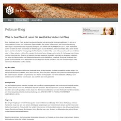 februar-blog