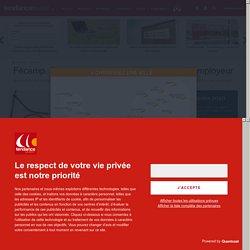 actualite-354509-fecamp-pour-le-bien-etre-des-salaries-et-de-l-employeur