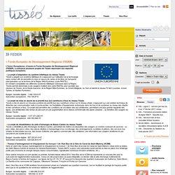 www.tisseo.fr