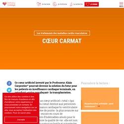Fédération Française de Cardiologie