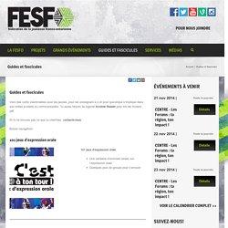 Fédération de la jeunesse franco-ontarienne