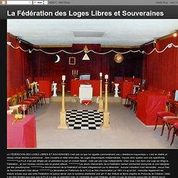 """PLANCHE D'UNE SOEUR DE LA LOGE LIBRE """"IMOTEPH"""" DE NICE SUR """"LE PETIT PRINCE"""" DE SAINT EXUPERY"""