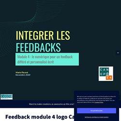 Feedback module 4 logo Canopé copie copie