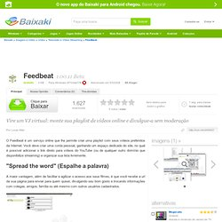 Feedbeat download