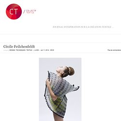 Cécile Feilchenfeldt