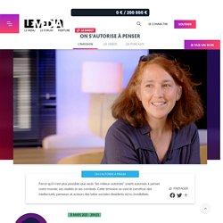 31 mars 2021 Femmes en milieu rural : les invisibles de la République