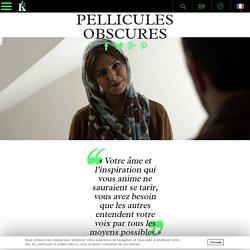 En Iran les femmes réalisatrices s'exposent