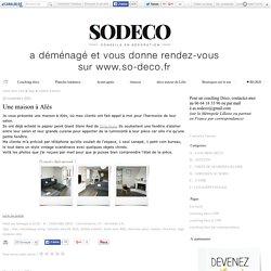fenêtre d'atelier : Tous les messages sur fenêtre d'atelier - coach deco Lille