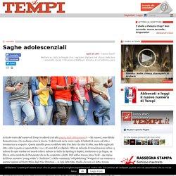 Il fenomeno Wattpad e l'editoria per ragazzi