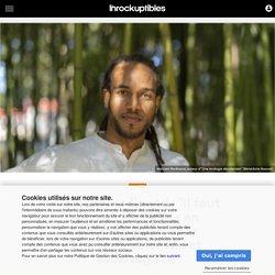 """Malcom Ferdinand: """"Il faut penser l'écologie en prenant en compte l'histoire coloniale et esclavagiste"""""""