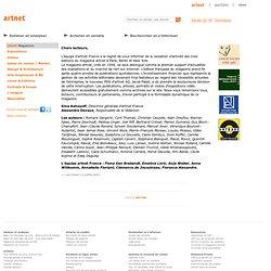bat des records! - Itinéraire d'exposition dans le Marais - Lyon-Delhi-Bombay - Exposition de tableaux impressionnistes sur Paris - Winnipeg - Ventes de juin - Rencontres d'Arles 2011