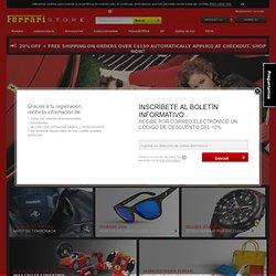 Store: tienda de ropa automovilismo online, moda de ropa Fórmula 1 (F1)