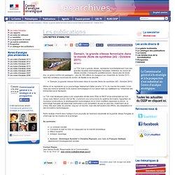 Développer, accompagner et valoriser le bénévolat (Note d'analyse 241 - Septembre 2011
