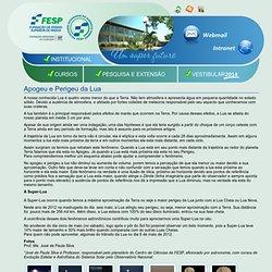 www.fespmg.edu.br/galeria-de-imagens/apogeu-e-perigeu-da-lua