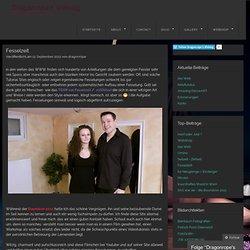 Dragonrope's Weblog