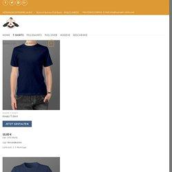 Feuerwehr T Shirt mit dem Shirt Designer selbst gestalten oder einen Feuerwehr Pullover schnell bedrucken