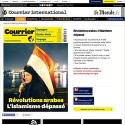 Hebdo n° 1060 du 24 février 2011