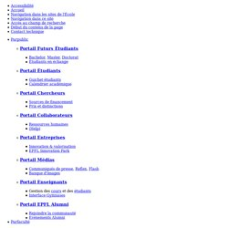FI 9 du 16 novembre 2004