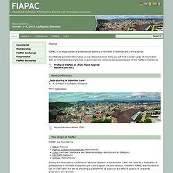 FIAPAC - FIAPAC