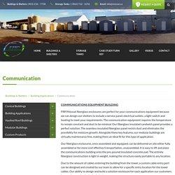 Communication - Mocoat Solutions