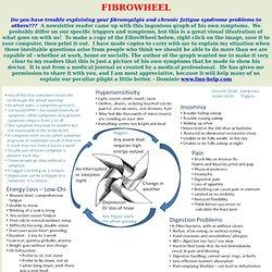 fibrowheel