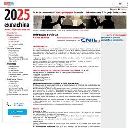 www.2025exmachina.net