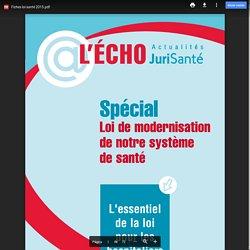 Fiches loi santé 2015.pdf