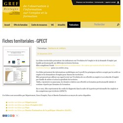 0216 Fiches territoriales - GPECT