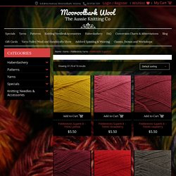 Fiddlesticks Superb 8 Archives - Page 2 of 2 - Mooroolbark Wool – The Aussie Knitting Co