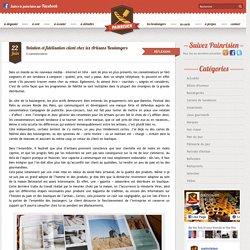 Relation et fidélisation client chez les Artisans Boulangers