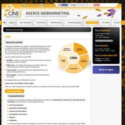 CRM - Solution de gestion relation client Caen, CRM caen, outil fidélisation client Caen, campagne marketing Caen, gestion commerciale Caen, e mailing, e mailing Caen, e mailing Normandie