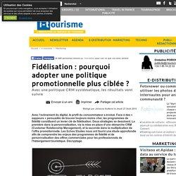 Fidélisation : pourquoi adopter une politique promotionnelle plus ciblée ?